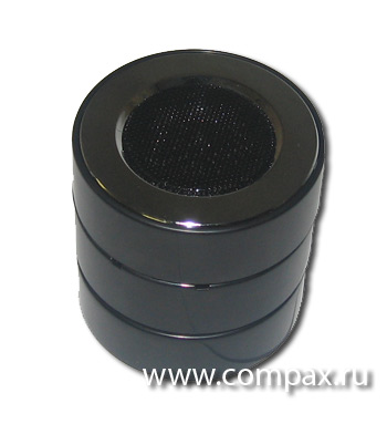 Колонки MP3 Mini Whirlwind Speaker (LM-508)